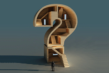 complicated-business-question-12117884-2